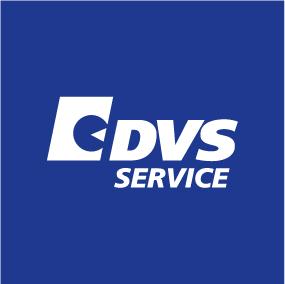Werkzeugmaschinenbau Sinsheim GmbH