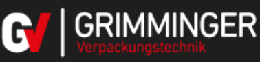 Grimminger GmbH & Co. KG