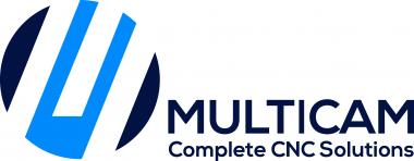 MultiCam GmbH