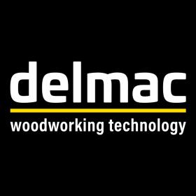 Delmac Oy