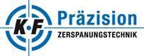 KF Präzision GmbG & Co. KG