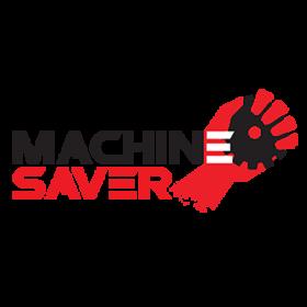 Machine Saver Romania