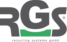 RGS recycling systems GmbH
