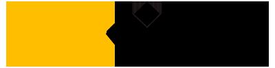 Screenproducts