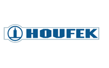 Houfek Woodworking
