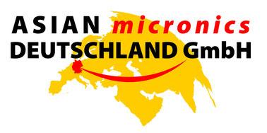 Asian micronics Deutschland GmbH
