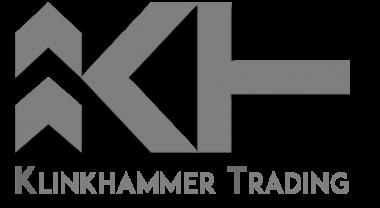 Klinkhammer Trading GmbH