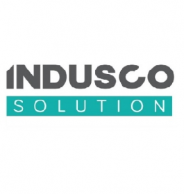 Indusco Solution