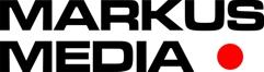 Markus Media