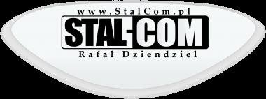 Stal-Com Rafał Dziendziel