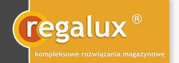 REGALUX Krzysztof Sutowski