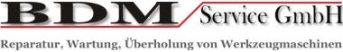 BDM Service GmbH