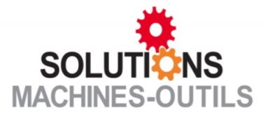 SOLUTIONS MACHINES OUTILS