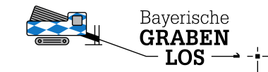 Bayerische Grabenlos GmbH