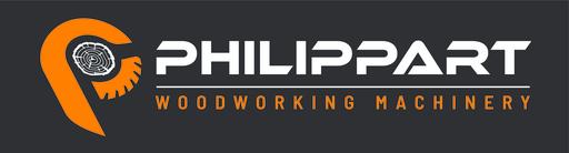 Philippart