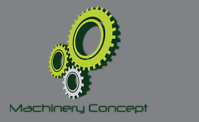 Machinery Concept SL