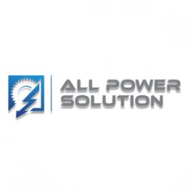 All Power Solution B.V.