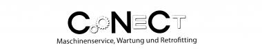 CNC-Conect