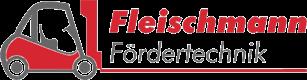 Fleischmann Fördertechnik e.K.