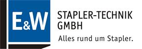 E & W Stapler-Technik GmbH