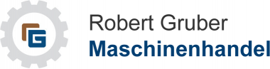 RG-Maschinenhandel