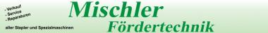 Mischler Fördertechnik