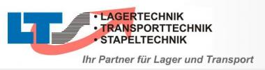 LTS Lager-Transport-Stapeltechnik