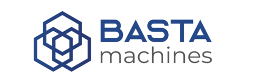 BASTA MACHINERY