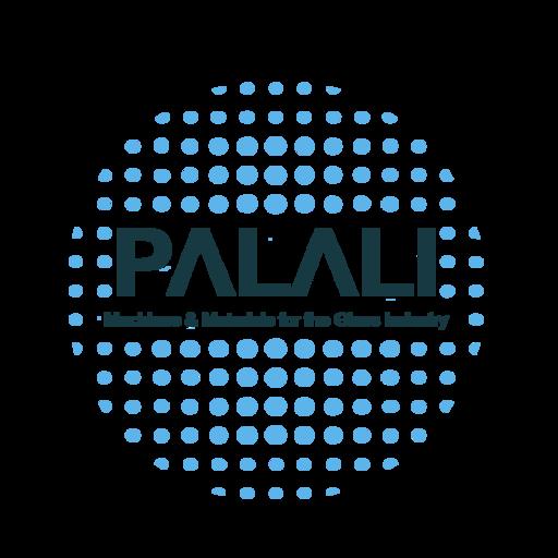 Palali Trading