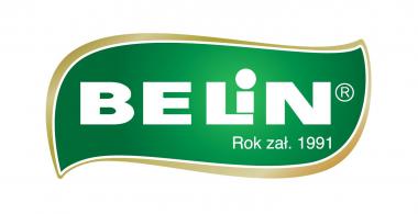 PPU BELiN W.Lenartowicz, R.Erdmann, A.Nowak s.j