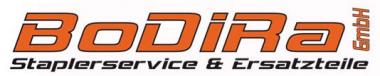 BoDiRa Staplerservice & Ersatzteile