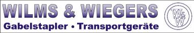 Wilms & Wiegers GmbH