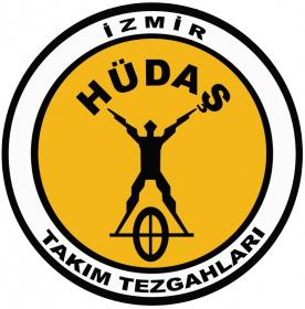 Hudas Machinery