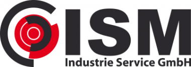 ISM Industrie Service GmbH
