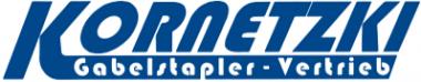 Kornetzki Gabelstapler-Vertrieb
