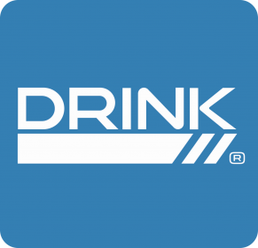 DRINK Getränkemaschinen GmbH