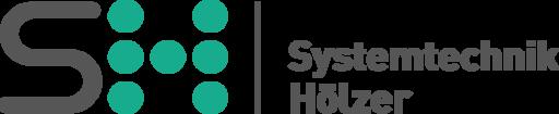 Systemtechnik Hölzer GmbH