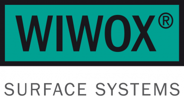 WIWOX GmbH Surface Systems