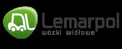 Lemarpol wozki widlowe Sp. z o. o.