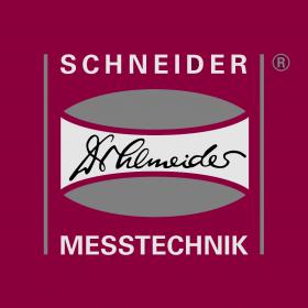 Dr. Heinrich Schneider Messtechnik GmbH