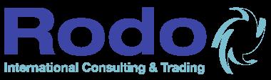 Rodo AG Vertriebsgesellschaft CH-D-A