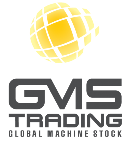 GMS TRADING