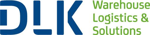 DLK GmbH