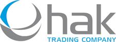 hak GmbH