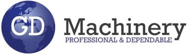GD Machinery