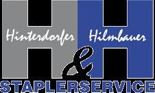 H & H Staplerservice GesmbH