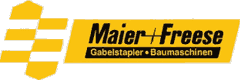 Maier + Freese