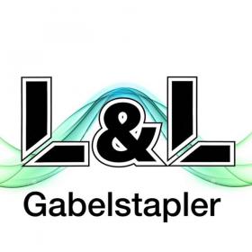 L & L Gabelstapler GmbH