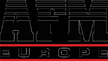 AFM Europe Ltd