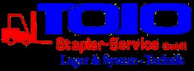Stapler-Service-Tojo GmbH